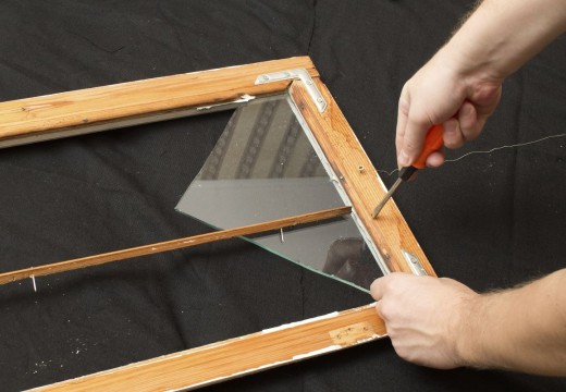 The pros and cons of removing or rehabing windows
