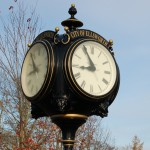 SK-Whiting-Park-Clock