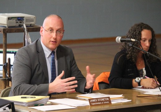 Dedham residents could see  9% increase in school budget