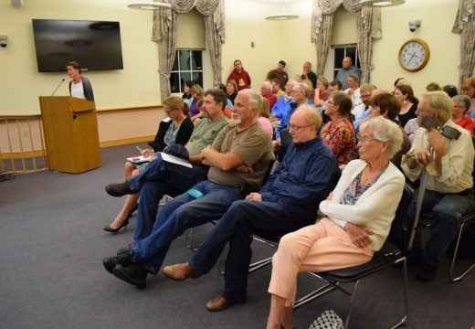 Public safety building plan cost increases