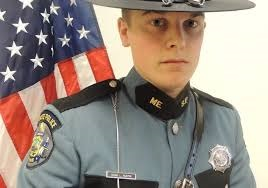 Austin named Trooper of the Year